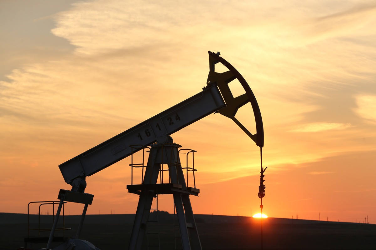 Oil Sector Brief – Kenya Within Global Context