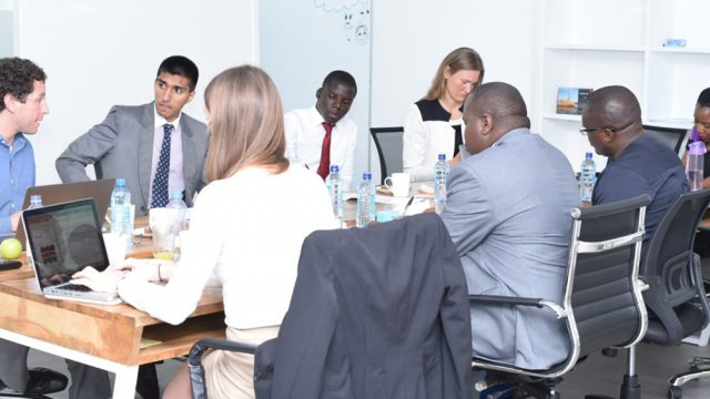 https://kenyabusinessguide.org/wp-content/uploads/2018/09/Workshop-640x360.jpg