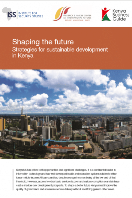 https://kenyabusinessguide.org/wp-content/uploads/2018/10/economic-development-440x660.png