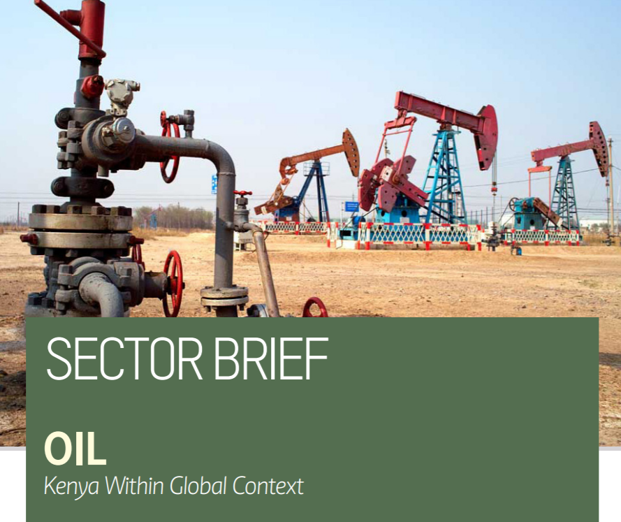 https://kenyabusinessguide.org/wp-content/uploads/2018/10/oil-page.png