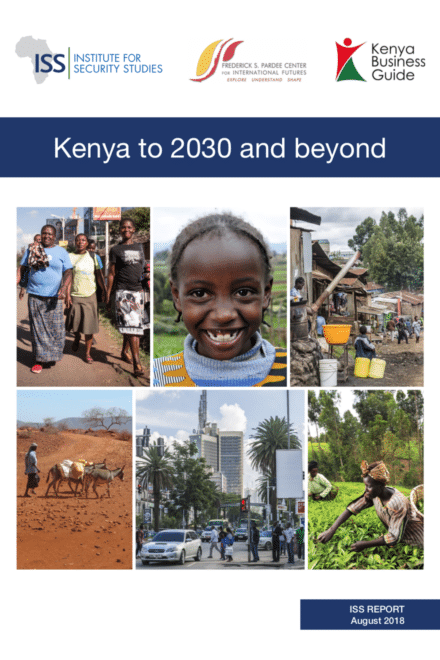 https://kenyabusinessguide.org/wp-content/uploads/2018/11/Screenshot-2018-11-13-at-01.10.22-440x660.png