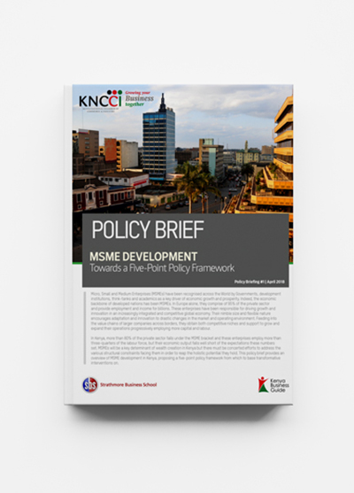 https://kenyabusinessguide.org/wp-content/uploads/2018/12/MSME-Development.jpg