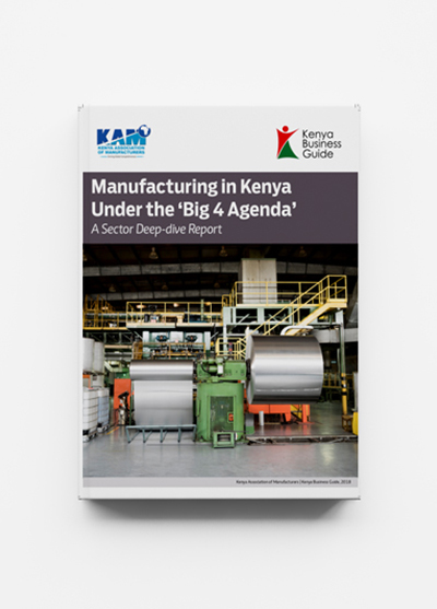 https://kenyabusinessguide.org/wp-content/uploads/2018/12/Manufacturing-In-Kenya.jpg