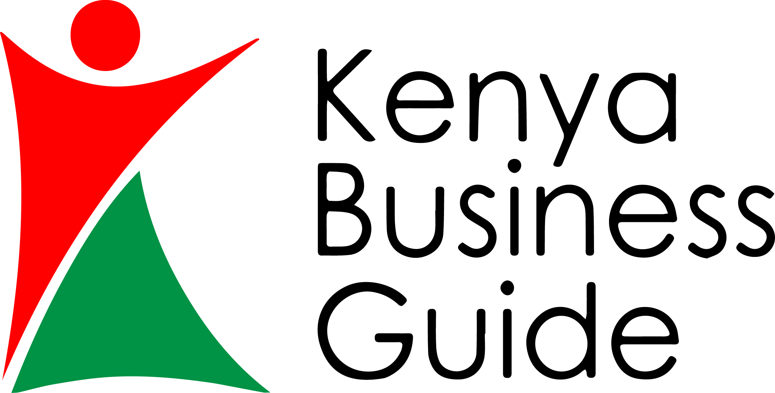 Limited by Guarantee – Kenya Business Guide